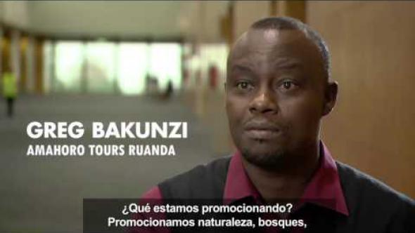 Invirtiendo en África: los retos del sector turístico