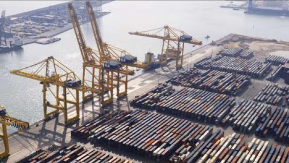 Webinar: Comprender la Zona de Libre Comercio Continental Africana